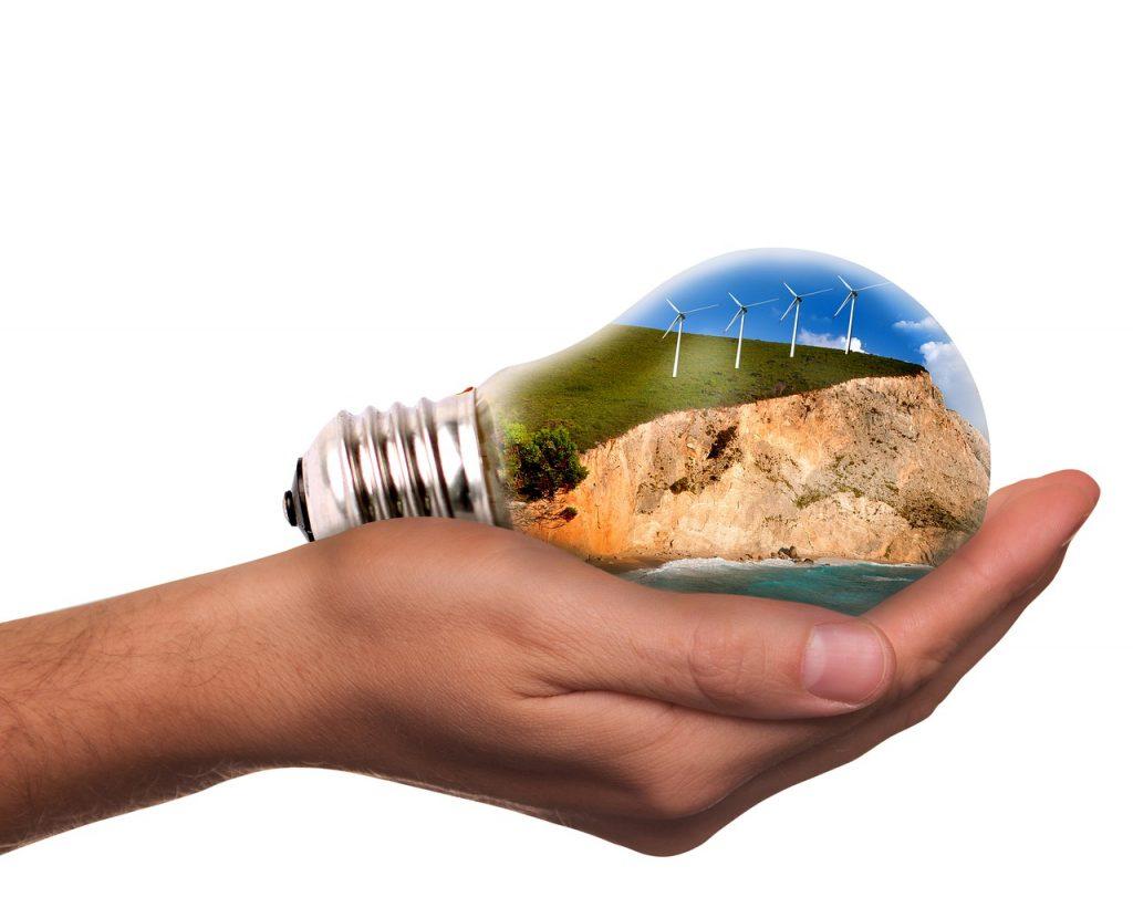 Energieberater im Handwerk, Heinsen Immobilien